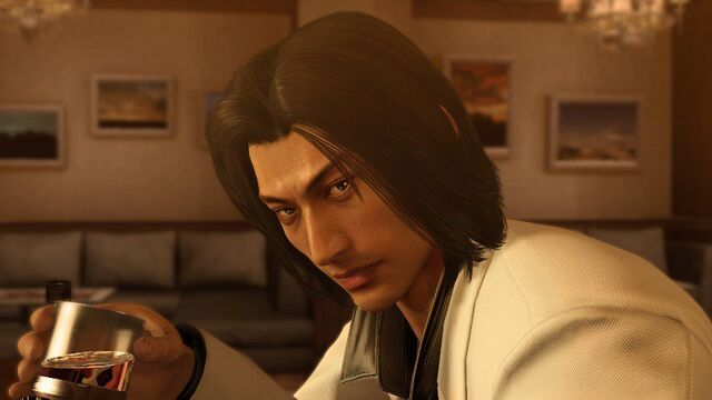 File:Akira Nishiki aske Kiryu to create his family.jpg