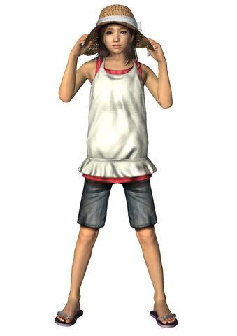 File:Haruka Yakuza 3.jpg