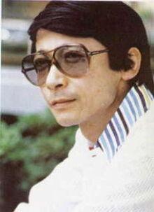 Kei Tomiyama2