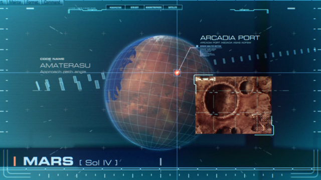 File:Mars Arcadia Port Sheherazade Approach.png