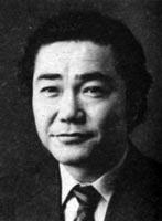 Ishida Taro