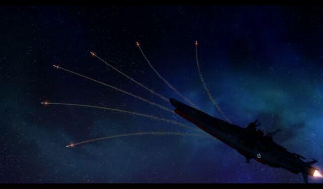 File:Probe Missile Launch Pattern.jpg