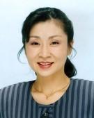 Asagami Yoko