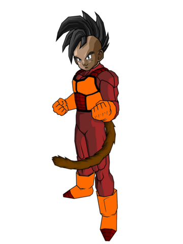 File:Saiyan by db own universe arts-d39triv.png