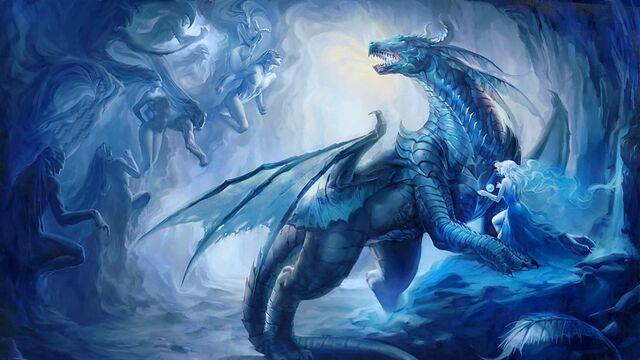 File:Blue Hell.jpg
