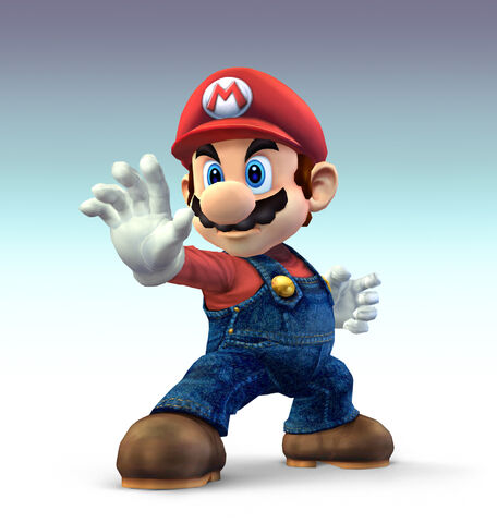 File:Mario (Mario Chronicles).jpg