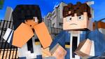 Episode TS 45 Thumbnail