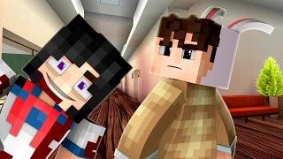 File:Episode 15 Thumbnail.png