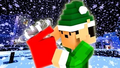 Thumbnail for version as of 12:41, December 24, 2015