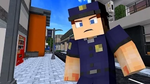 Episode TS 27 Thumbnail