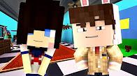 File:Episode Y 7 Thumbnail.png
