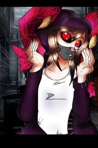 File:Ghoul Sam.jpg