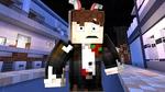 Episode 38 Thumbnail
