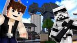 Episode SW 1 Thumbnail