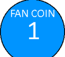 Main Page:Fan Coins