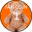FanCoin1TeddyBearDay