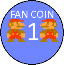 FanCoin1NationalVideoGamesDay