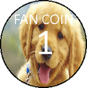 FanCoin1NationalDogDay