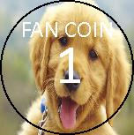 FanCoin1NationalDogDay