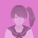 YukikoFujimoto Portrait