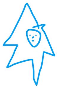 Starstarbluehair