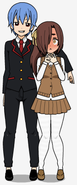 File:Sati and Rei.png