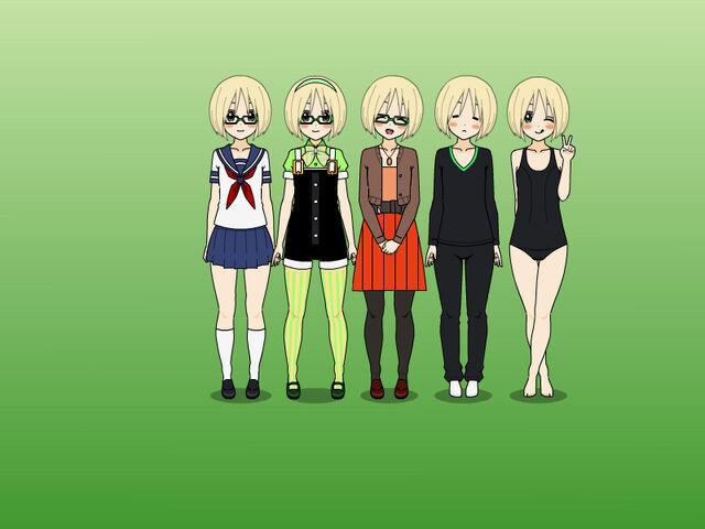 File:Misao tatsukawa outfits.jpg