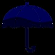 Amashi Umbrella