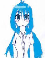 Sayama Mizono