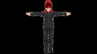 Ryuto Ippongo1