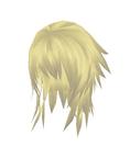Hairinport-0