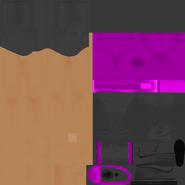 CustomGymEXAMPLE