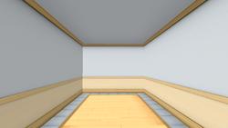 Storage Room.png