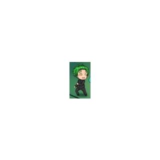 Uma ilustração de Hayato na imagem de comemoração ao <a rel=