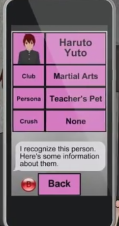 File:Teachers pet.PNG