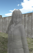 GhostPhoto.png