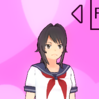 女生制服 #1.