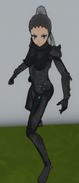 NoHelmet CyborgMode