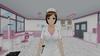 The Official Nurse