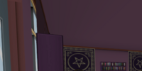 Occult Club