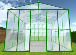 2-1-16Greenhouse.png