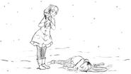 12 To eliminate Osana-chan!