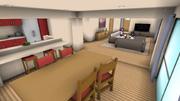New House Photo