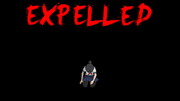 ExpelledGameOver.png