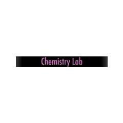 Chemistry Lab <a href=