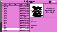 Scheme14