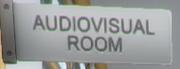 AudiovisualRoomSignJul25.15.png