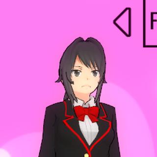 F女生制服 #5.
