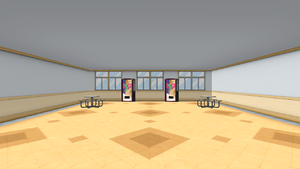 Cafeteria.png