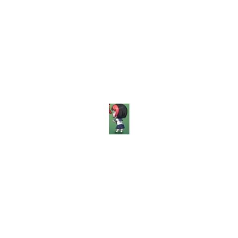 Uma ilustração de Pippi na imagem de comemoração ao <a rel=